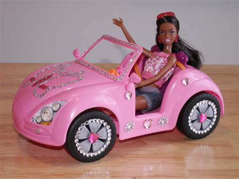 barbie cars from the barbie doll cute barbie doll barbie doll ppics barbie