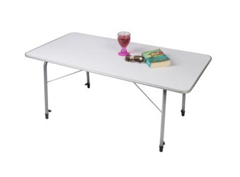 Cing Ls large table ls 28 images donatella marble sideboard allans furniture warehouse lite source