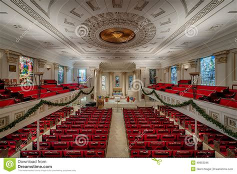 Amazing Episcopal Church Richmond Va #3: St-paul-s-episcopal-church-richmond-virginia-48953046.jpg