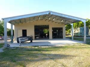 Sheds Garages And Carports Carports Sheds And Garages Gallery View Photos Of Some