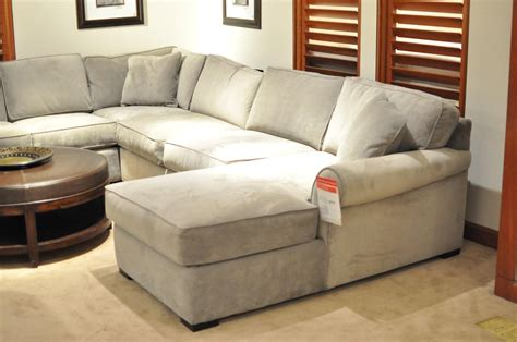pottery barn couches sectionals 20 top macys sectional sofa ideas