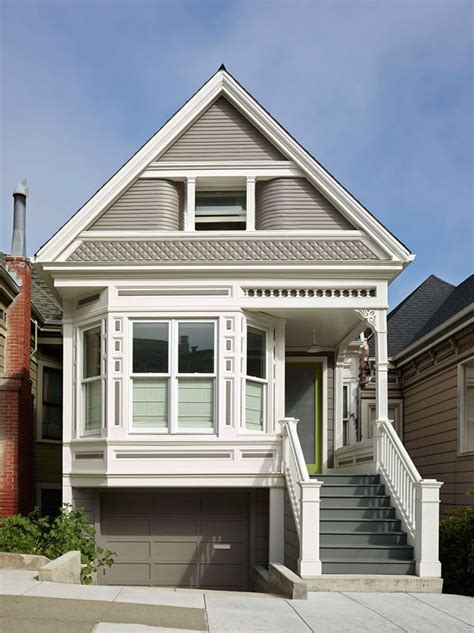 how to renovate a victorian house beautiful houses remodel of a victorian home in san francisco