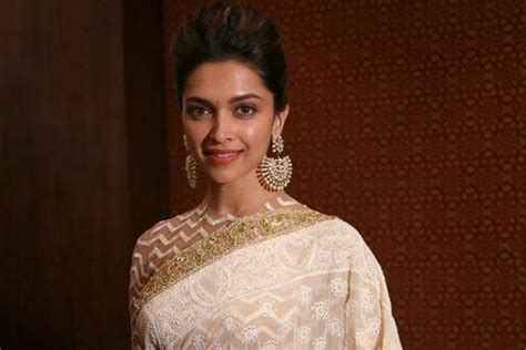 deepika padukone education deepika padukone india s highest paid actress makes each