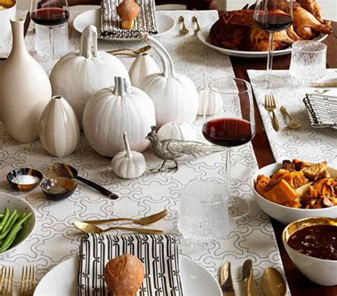 simple thanksgiving table decorations decorative work beautiful thanksgiving table decorations