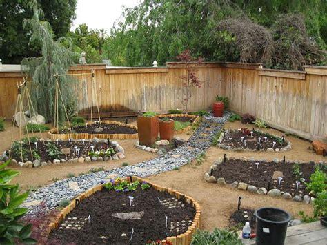 gardenerd organic edible gardening japanese vegetable