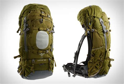 Cover Arcteryc 60 Liter osprey backpacks aether 60 70 85 coolpile