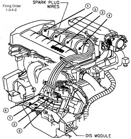 2002 saturn sl1 engine diagram 2002 free engine image for user manual