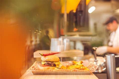 mönchengladbacher tafel burgerista m 246 nchengladbach restaurantbeoordelingen