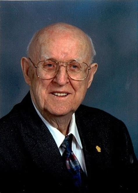 william e bill menze obituary obituary cress