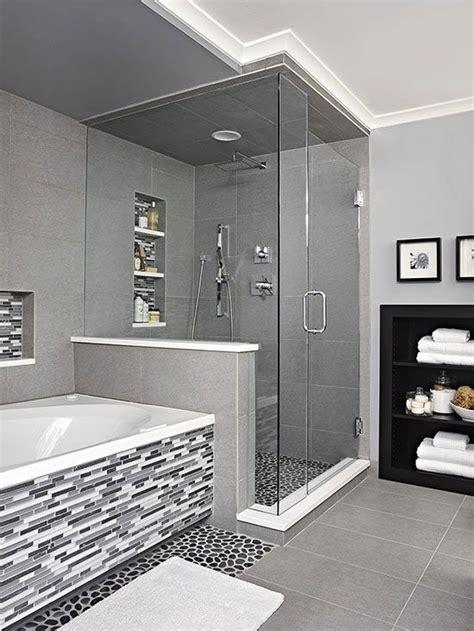 badezimmer vanity backsplash ideen ultimate storage packed baths badezimmer badideen und b 228 der