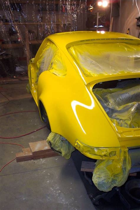 car paint colors yellow car paint for lemon yellowauto paintk yellowyj pictures