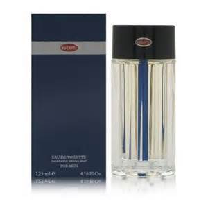 Bugatti Perfume For Bugatti By Bugatti Edt Spray 4 2 Oz Fragrance