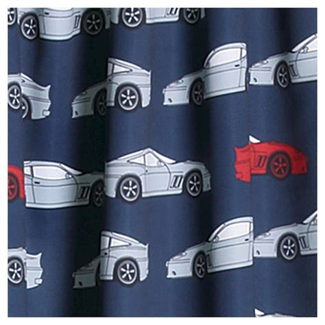 cars curtain race car curtain tie backs curtain menzilperde net