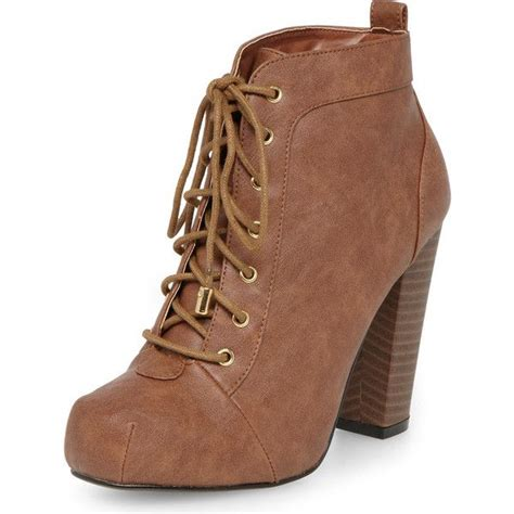 1000 ideas about brown high heels on high