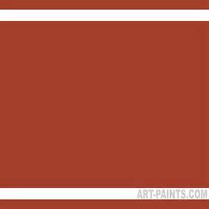dark red glitter glue pens glitter paints sparkle paints