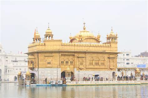 Temple Essay by Essay On Golden Temple In Punjabi Proofreadingwebsite Web Fc2