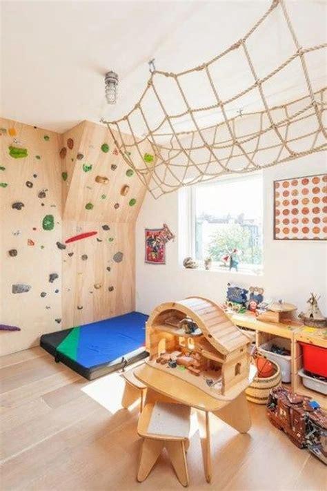 kinderzimmer ideen klettern pin maryana perelmuter auf רעיונות לעיצוב החדר