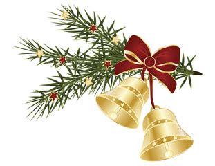 bilder und  suchen weihnachtsglocken
