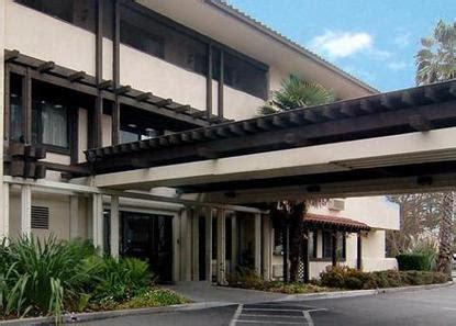 comfort inn santa rosa comfort inn santa rosa santa rosa deals see hotel