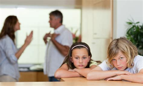 9 Tips On Getting Your Child To Like School by 9 Tips On How To Tell Your Children You Re Getting A Divorce