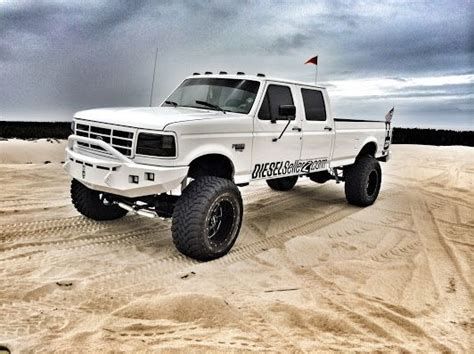 diesel brothers jeep 36 best diesel brothers images on pinterest lifted