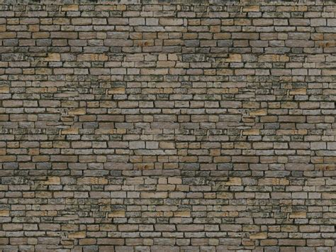 home texture large stone wall texture google search ancient roman