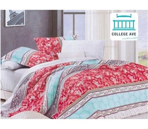 college bedding for jost xl comforter set bedding from dormco bedding