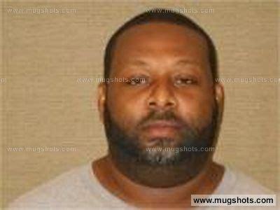 Harnett County Arrest Records Bobby Lockamy Mugshot Bobby Lockamy Arrest Harnett County Nc