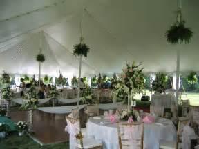 Wedding Canopy Decoration Ideas by Tent Rental Wedding Tent Rental Party Tent Tents For