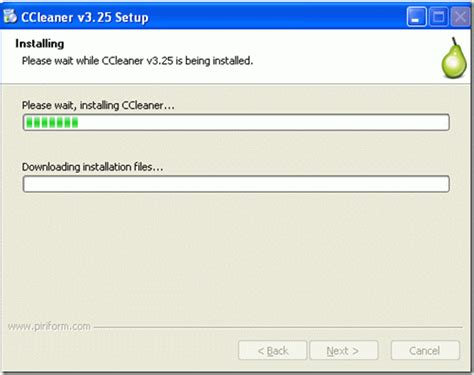 ccleaner not installing ccleaner how to install and use one of the best free