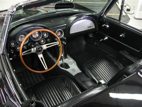 Samwood Standard Wheels 2 reproduction teak wood vs standard steering wheel for 66