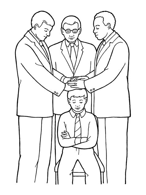 coloring pages for lds nursery lds nursery manual coloring pages coloring page for kids