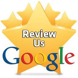 review us on auto repair pro muffler review us benton harbor mi