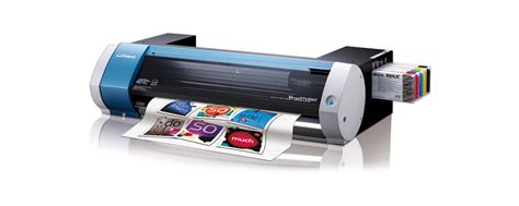 Printer Roland Versastudio Bn 20 roland versastudio bn 20 grafityp uk limited