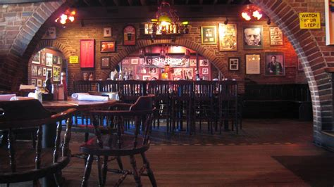 Top Bars In St Louis by Best Bars To Celebrate St S Day St Louis
