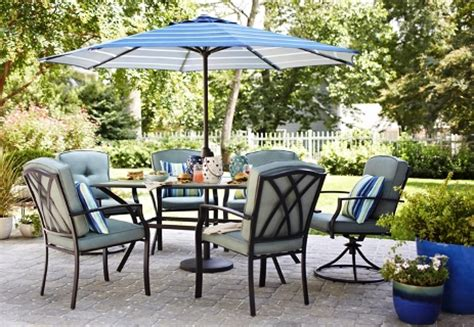lowes outdoor furniture sets outdoor patio furniture sets lowes home furniture design