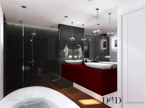 bad bathrooms bad inspirasjon archives dmd interior design
