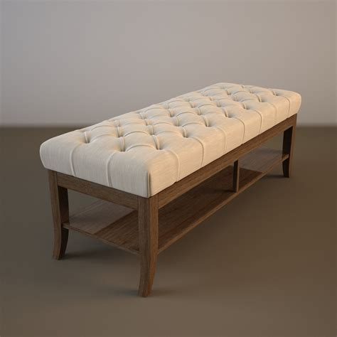 end of bed benches bedroom white linen end of bed benches with rectangle arm