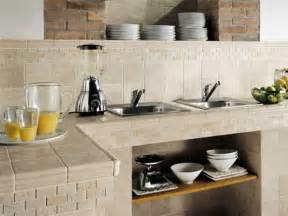 kitchen amazing tile kitchen countertops diy porcelain