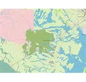 City Map Roselon Drive Flemington