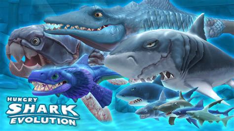 baby shark games free online hungry shark evolution game apk download for android pc