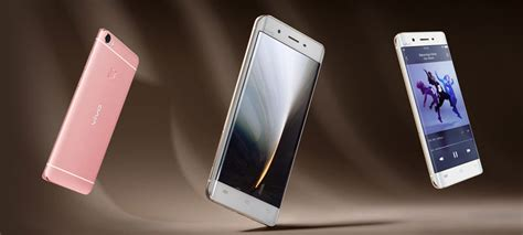 Handphone Vivo Xplay 5 vivo xplay 5 fiyat箟 ve 214 zellikleri