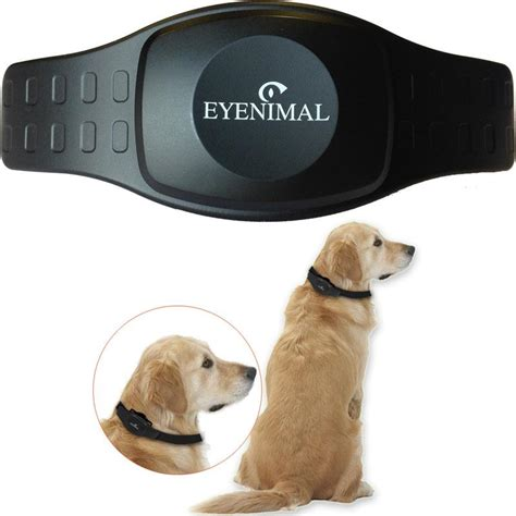 gps tracker for dogs tracker