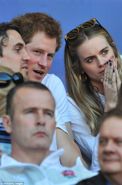 prince harry s girlfriend prince harry is not dating princess maria olympia of