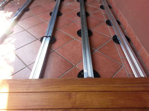 pavimenti x terrazzi parquet per balconi soriano pavimenti in legno
