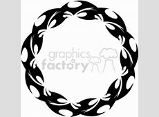 Round flame design cartoon clipart images and clip art ... American Football Tattoos Designs