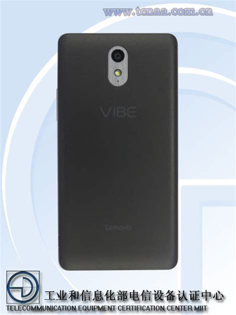 Hp Lenovo Vibe P1 Di Malaysia lenovo vibe p1 appears on tenaa an entry level smartphone with possibly a 4 000mah
