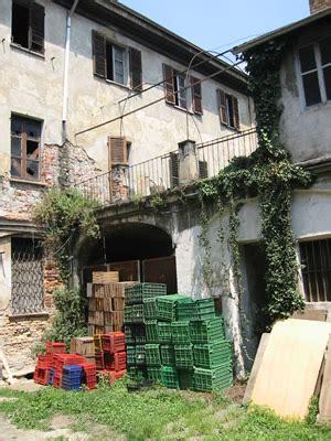 porta palazzo orari progetto the gate citt 224 di torino