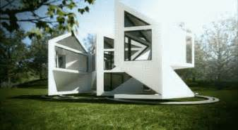 the architecture gifs that keep giving architizer