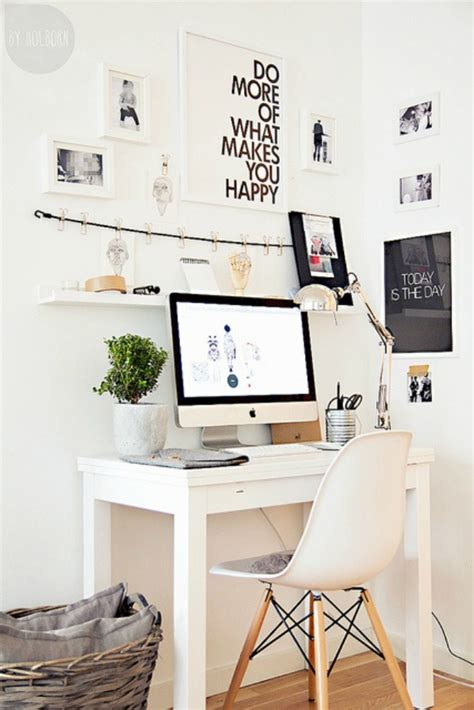 home office inspiration inspiring office spaces best friends for frosting